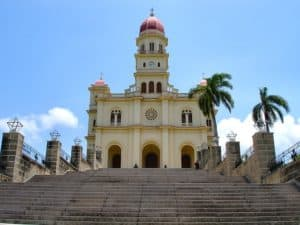 Disfrute nuestras Casas particulares en Cuba