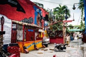 renta casa particular en Cuba